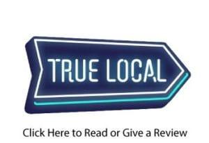 tree removal brisbane reviews